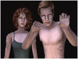 Скинтоны, лица, симы - Страница 3 Skg121