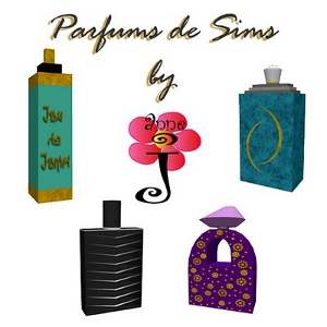 Декоративные объекты для ванных комнат Skg217