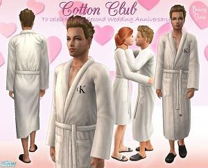 Нижнее белье, пижамы, купальники - Страница 3 Skg314