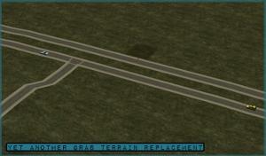 Объектов для районов - Страница 2 Skg344