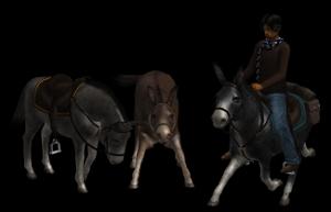 Животные (скульптуры) - Страница 4 Skg484