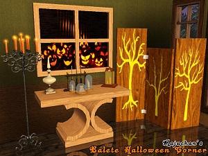 Декор для праздников (Новый Год, Хеллоуин) - Страница 4 W-600152