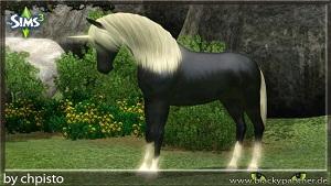 Экзотические, дикие животные, фэнтези - Страница 3 W-600207