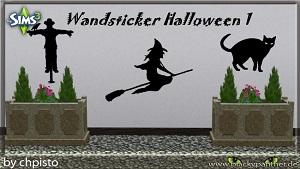 Декор для праздников (Новый Год, Хеллоуин) - Страница 5 W-600215