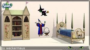 Декор для праздников (Новый Год, Хеллоуин) - Страница 5 W-600223
