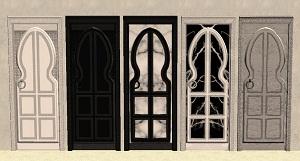 Строительство (окна, двери, обои, полы, крыши) - Страница 5 W-600248