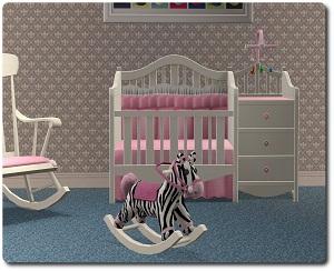 Различные объекты для детей - Страница 6 W-600316