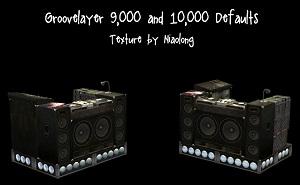 Хобби, музыкальные объекты, спорт W-600384