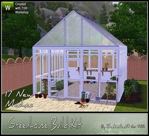 Все для садов, огородов, ферм - Страница 2 W-600422