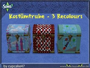 Различные объекты для детей - Страница 3 W-600429