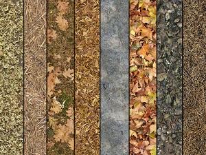 Перекраски земли - Страница 8 W-600473