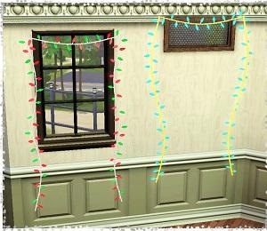 Декор для праздников (Новый Год, Хеллоуин) - Страница 5 W-600510