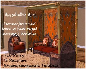Мелкие декоративные предметы - Страница 13 W-600577