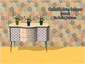 Цветы для дома - Страница 6 W-600h89