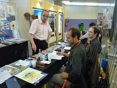 Amiens 2009 - 2010 - 2011 - 2012 > PAGE 2 P1040510