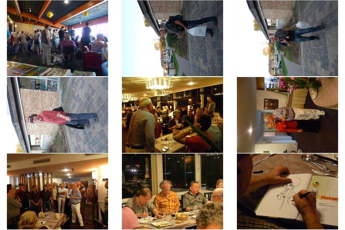 Dieppe 2009-2010-2011 Planch12