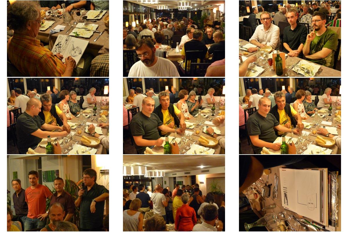 Dieppe 2009-2010-2011 Planch13