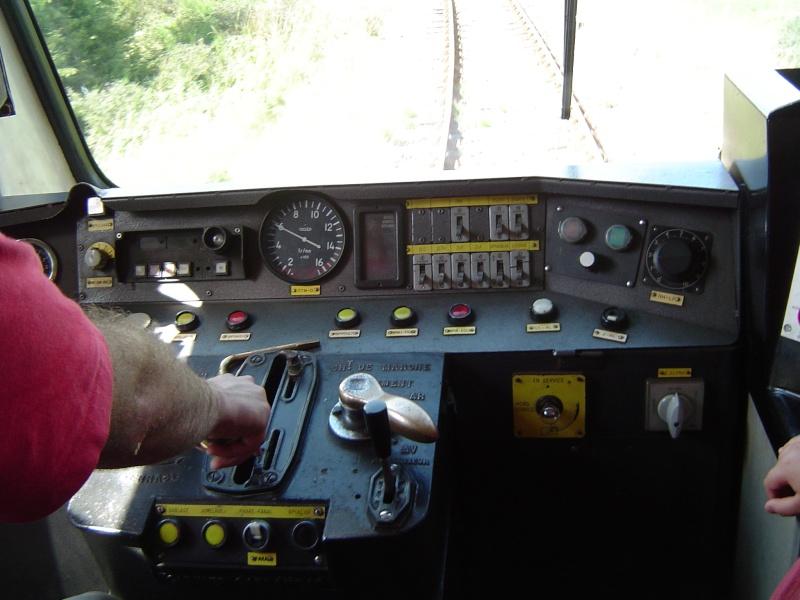TRAIN GENTIANE EXPRESS Dsc04911