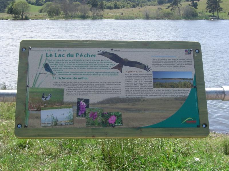 Le Lac du pécher Dsc05012