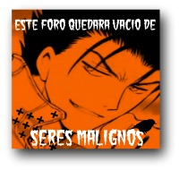 ¿No creen que...? Kuroga10
