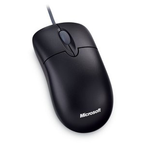 What mouse do you own? Xh514211