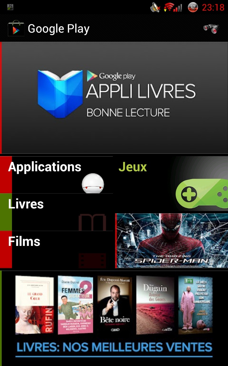 [APPLICATION ANDROID - GOOGLE PLAY]  le marché d'applications de google [Gratuit] - Page 7 2012-013