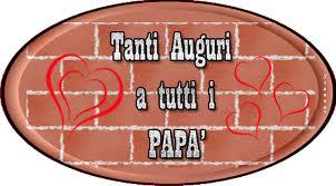 auguri a tutti i papà Images12