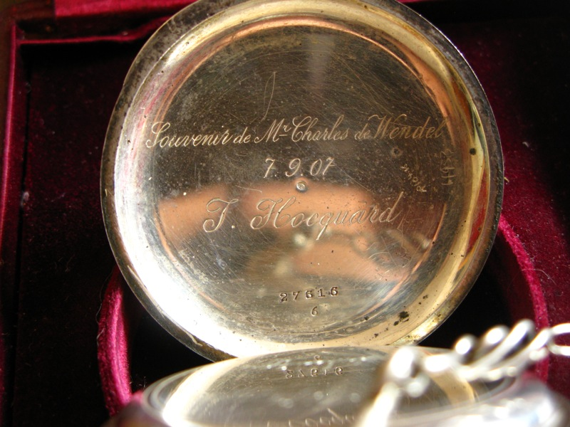 chronographe de poche Breguet Img_8614
