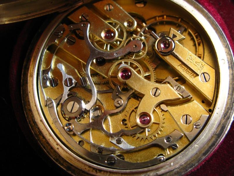 chronographe de poche Breguet Img_8615