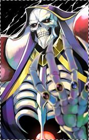 General Reaper