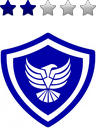 MembreSERGENT