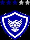 MembreADJUDANT