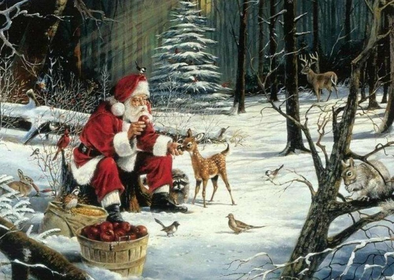Merry Xmas Merry_10