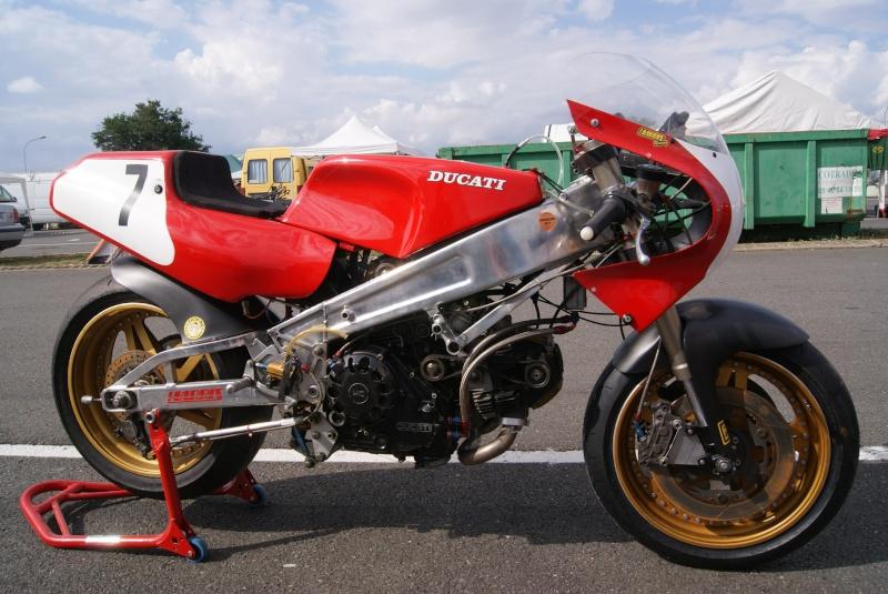 Ducati Harris Dsc03610