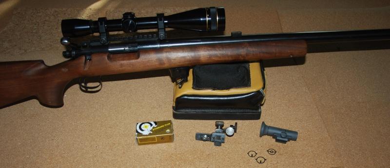 Remington 40X à 200m Dsc_0813
