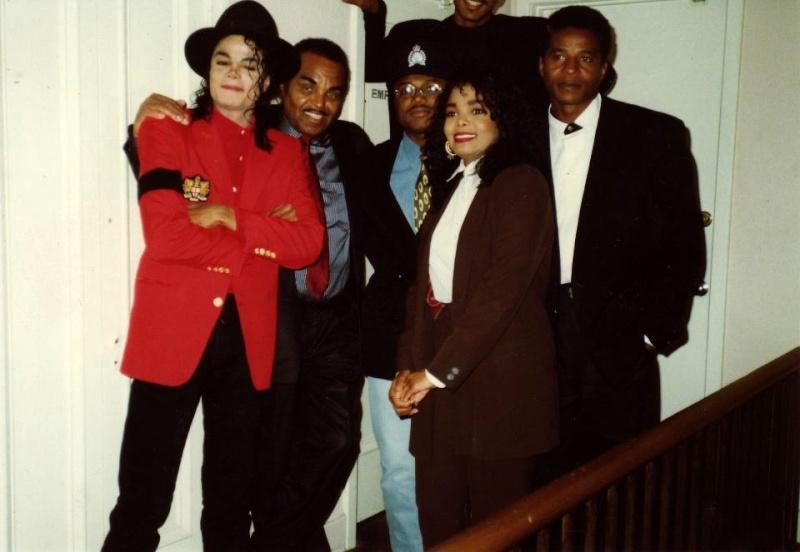 Raridades: Somente fotos RARAS de Michael Jackson. - Página 7 Bella_11