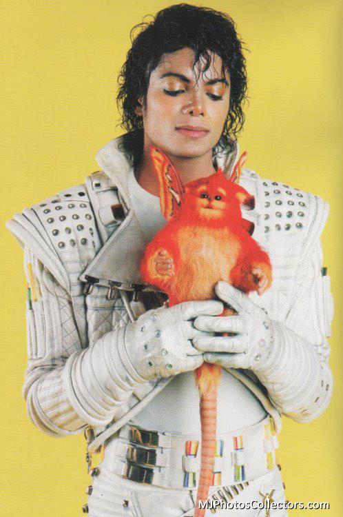 Raridades: Somente fotos RARAS de Michael Jackson. - Página 7 Jnhgvd10