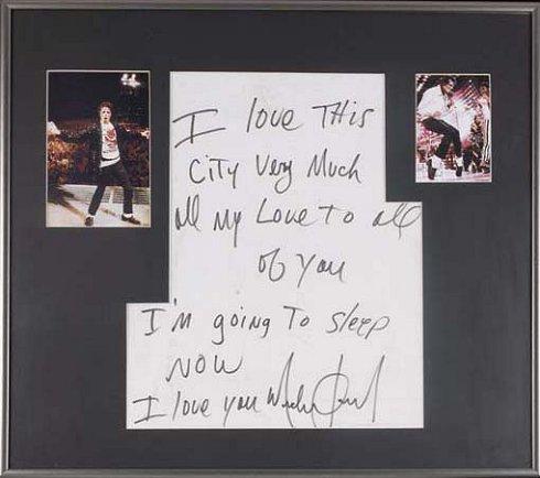 Appunti e scritti a mano di Michael - Pagina 2 Mike_t17