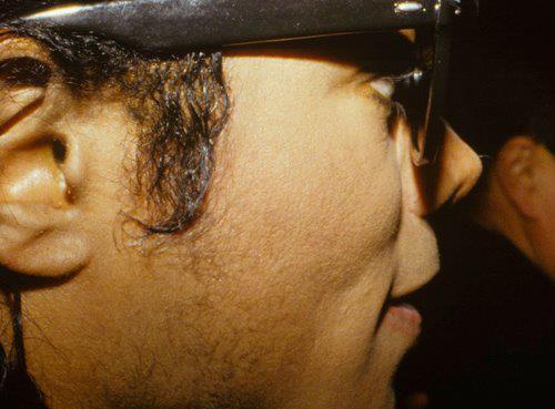Raridades: Somente fotos RARAS de Michael Jackson. - Página 6 Ohhhhh11