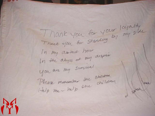 Appunti e scritti a mano di Michael - Pagina 2 Pq2jhd10