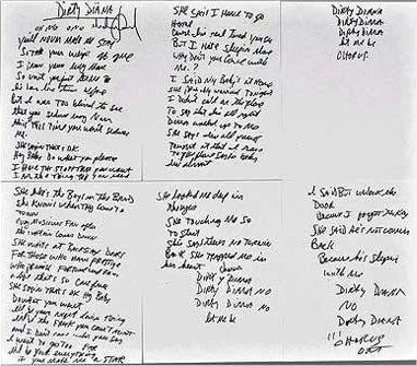 Appunti e scritti a mano di Michael - Pagina 2 Pqypmp10
