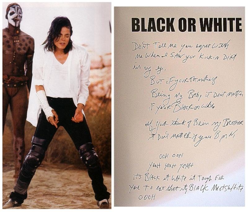 Appunti e scritti a mano di Michael - Pagina 2 Pujps110