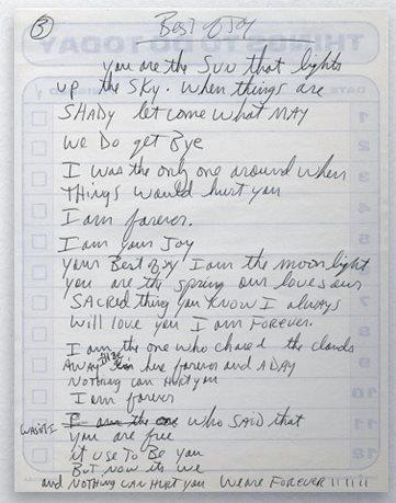 Appunti e scritti a mano di Michael - Pagina 3 Scritt10