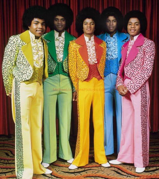 "Immagini era  ""JACKSON 5 - JACKSONS"" - Pagina 27 The_ja10"