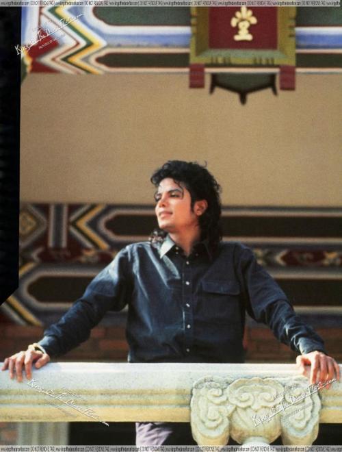 Raridades: Somente fotos RARAS de Michael Jackson. - Página 6 Wowwww10