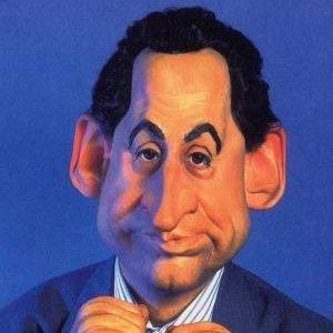 Sarkozy, cet incompétent et arnaqueur qui se prend pour Tobin des bois et prend les Français pour des cons G-20-610