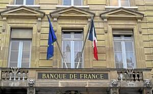 La Banque de France va-t-elle devoir vendre son Or ? Jpg10