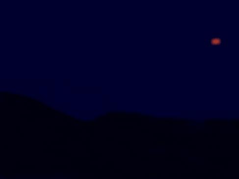 La Vallée du Paranormal Berceau de la Résistance contre le NOM et le Gouvernement Mondial. Ovni_v11
