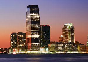 Goldman Sachs: les nouveaux maitres du monde Tour_g10