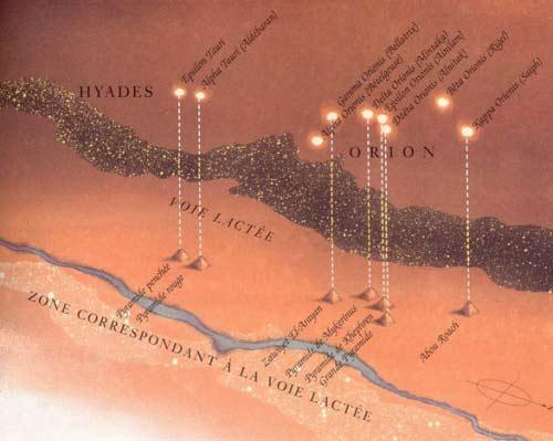 DOCUMENTAIRE : La revelation des pyramides Voiela10
